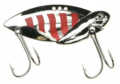 минск приманка на хищную рыбу