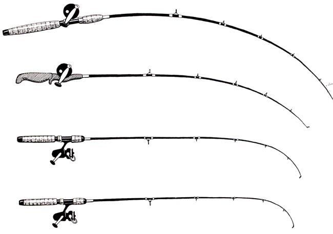 Как правильно подобрать спиннинг для ловли щуки